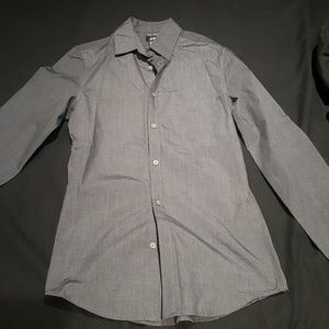 H&M Dress Shirt